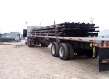 pipeload-2